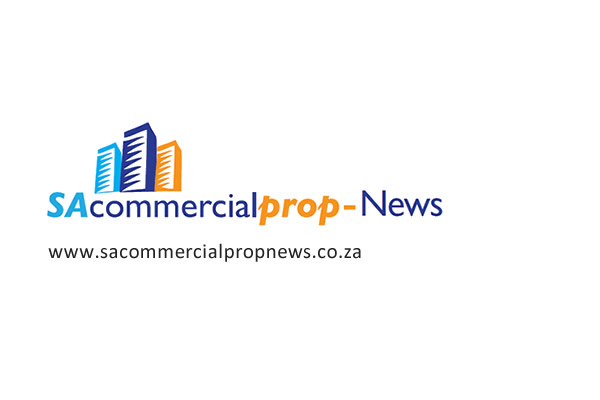 Western Cape - South African Commercial Property Investment
