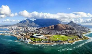 Cape Town is embracing an exciting new trend in international and domestic travel, driving demand for modern, lifestyle property developments in the city centre which offer an array of flexible facilities.