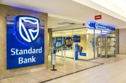 Standard Bank Group recently announced that it plans to cut office space by opening up mini branches in select Pick n Pay stores.