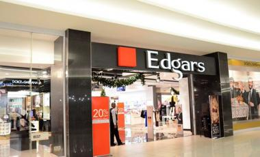 Edgars Stores has decided to close its doors at the trendy Rosebank Mall owned by JSE-listed Hyprop Investments.