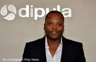 Dipula Income Fund's CEO Izak Petersen said the company's decision not to invest offshore but rather to spend its capital on enhancing its assets at home had paid off in 2018