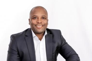 Dipula Income Fund CEO Izak Petersen says the company is assessing good acquisition opportunities that are appropriately priced and should execute on some in the near future.