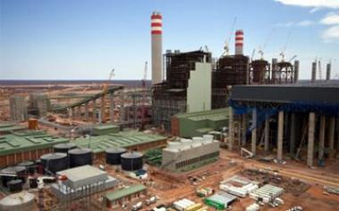 The Democratic Alliance (DA) will be given full access by Eskom to documents relating to agreements with contractors over construction of the Medupi power station.