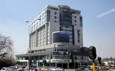 Hospitality Property Fund (HPF) Properties said on Wednesday it had entered into a new sale agreement with Savana Property to acquire 100% of the Radisson Blu Gautrain hotel in Sandton for R443.385m.