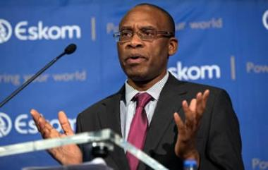 Last week, Eskom Chief Executive Officer Tshediso Matona highlighted a lack of maintenance as a major contributor to the country's electricity woes.