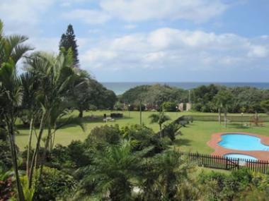 Amanzimtoti has it all - lush gardens, superb beaches, the warm Indian Ocean, affordable properties, and new business opportunities.