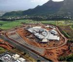 Bagatelle - Mall of Mauritius being developed by Atterbury Property Group