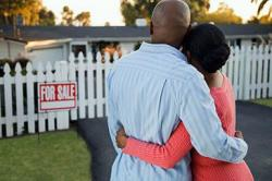 In a move that will save buyers a significant amount, the threshold for the payment of transfer duty on house purchases has been increased from R750,000 to R900,000.