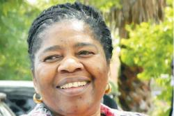 Deputy Minister of Rural Development and Land Reform Candith Mashego-Dlamini said the settlement forms part of the settlement of land claims lodged by the Mkhuzane community in respect of land in the Richmond area and the Nodunga community.