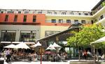 Cape-based Tower Property Fund, the owner of trendy mixed-use precinct Cape Quarter in Cape Town's Green Point