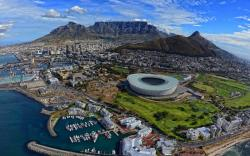 South Africa's property market has once again been ranked as the most transparent in the world, according to JLL's latest global real estate transparency index.