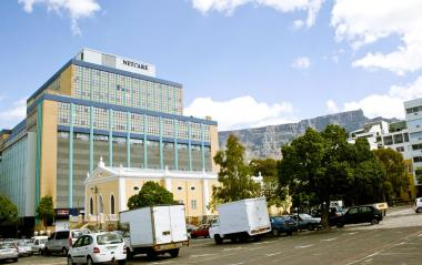 A new development to emerge from historical Cape hospital, Christiaan Barnard Memorial, bought by private developers for R300 million.