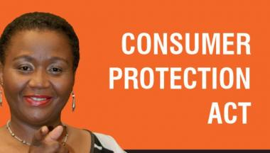 South Africa's Consumer Protection Act hampers Estate Agents
