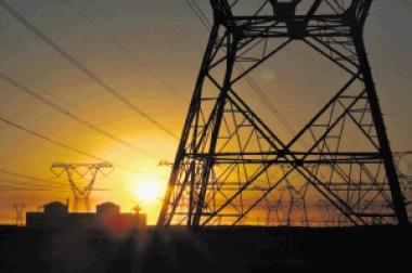 "South Africa's power utility, Eskom today warned customers of a ""severely constrained"" power system due to the unavailability of some of its generating units and said it would implement a new round of load-shedding."
