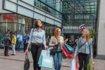 MAS Real Estate (JSE: MSP) buys Flensburg Galerie Shopping Mall in Germany for R1 billion.