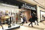 Retailer The Foschini Group [JSE:TFG] pushed up turnover 5.9% for the nine months to 28 December 2019, compared to the corresponding period in 2018.