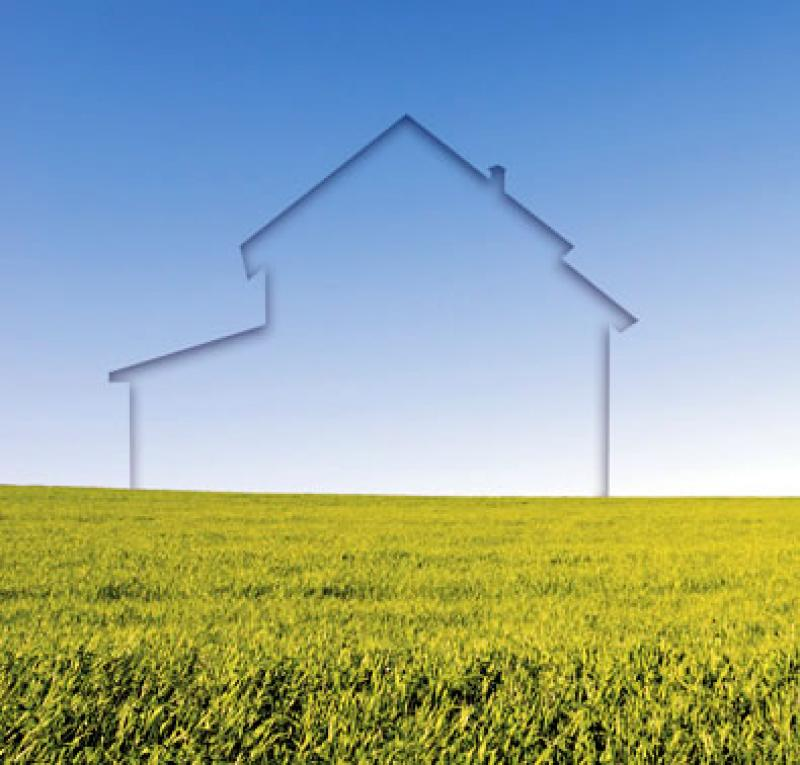Going green will push up property prices for Green building articles