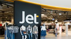 The headlines about retail giant Edcon Holdings on the brink of collapse, have been jarring for South Africa's big Shopping Mall Owners.