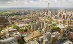 The prospects for the South African commercial property sector for 2020 remain stagnant, according to a new report by John Loos, Property Sector Strategist at FNB.