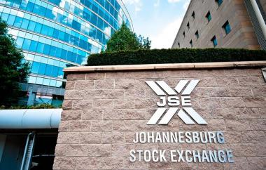 South Africa's Listed Property achieved total returns of 1.92% while the All Property Index showed negative at -0.4%.