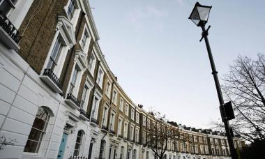 The weak post-Brexit pound has opened a window of opportunity for South Africans to invest in the UK property market.