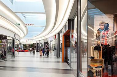 Factorie By Cotton On To Open At Mall Of The North