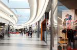 Cotton On's fun fashion concept Factorie is the latest star in South Africa's retail constellation. It will soon open at the 75,000sqm super-regional Mall of the North, in Polokwane, Limpopo.