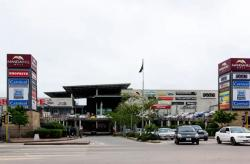 Hyprop Investments sold its interest in Manda Hill Shopping Centre located in Lusaka, Zambia to Growthpoint Investec African Properties (GIAP).