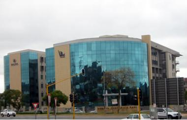 The office sector remains in recovery mode with a sustained improvement in the office vacancy rate relying on a strengthening of macroeconomic drivers such as economic growth, Sapoa said