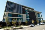 Nedbank on tuesday announced that it unveiled a 4-star rated green building in the City of Tshwane, the Menlyn Maine Building