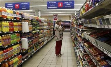 Pick n Pay ups stake in Zimbabwe's TM Supermarkets