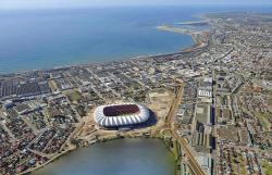 Nelson Mandela Bay Tourism feels AirBnB sting as it is threatening the viability of conventional lodging providers such as hotels and could lead to job losses