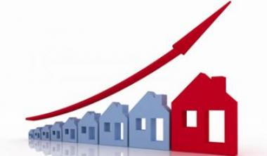 Property prices in Limpopo's Mokopane have increased by 20 to 30% in the past year and transaction numbers started a sharp upward curve in August