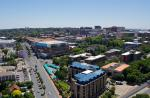 Property punters say they are seeing increasing demand in the Rosebank precinct, with rentals surpassing those in Sandton and Melrose Arch.