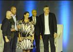 SAPOA) Innovative Excellence in Property Development Awards were announced yesterday at the Annual SAPOA International Convention and Property Exhibition in Durban.