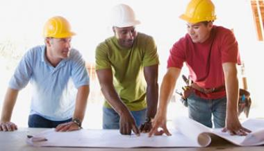 Shortage of skills constraining growth in South Africa's Construction Industry, Construction Industry Development Board and Bureau for Economic Research SME Business Conditions Survey for 2016 Q1 reveals.