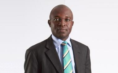 Liberty Properties CEO Samuel Ogbu says the rejuvenation and expansion of the precinct are part of the broader strategy within Liberty's leading position in Africa's property sector.