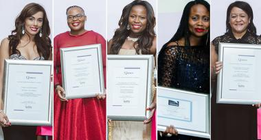 The South African Women in Property Awards seeks to recognise an exceptional woman within the property industry.