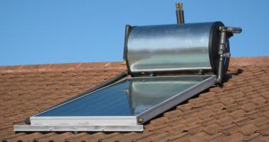 Solar Providers Offering Better Options To Buy Solar Geysers