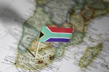 Reserve Bank data shows that the UK (R519.4 billion), the Netherlands (R346.3 billion), and Belgium (R285.7 billion) were the biggest foreign investors in in South Africa.