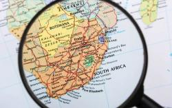 Industrial Sector remains the top performer in South African Property Market outperforming Retail and Office.