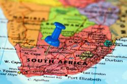 SA's ranking in the Global Competitiveness Index has risen by two place to stand 47 out of 138 countries surveyed by the World Economic Forum.