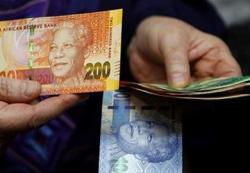 According to Finance Minister Nhlanhla Nene's 2015/16 budget, KwaZulu-Natal province would receive R82.2 billion for 2015/16, followed by Gauteng with R73.4bn, and the Eastern Cape with R54.3bn.