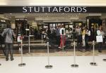 JSE-listed Hyprop Investments grows its Eastern Europe footprint but faces pressure back home following the closure of Stuttafords stores at its malls.