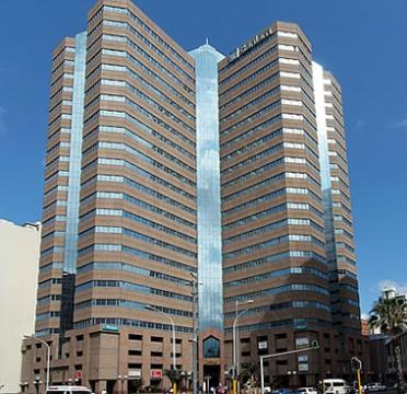 Demand high for commercial property in durban prime locations for Consul high availability