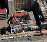 5 Star Johannesburg hotel in Rosebank to fall under the hammer
