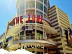 The Zone @ Rosebank, which is owned by Old Mutual Properties is set to undergo an extensive revamp to the value of about R500 million.
