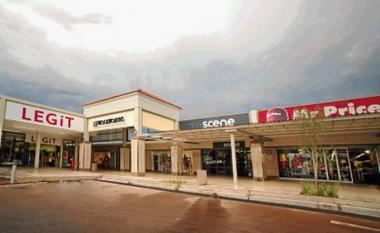 Futuregrowth Asset Management took a bold step in 1996 when it launched its Community Property Fund (CPF), dedicated to establishing shopping centres in townships and rural areas.