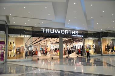 Retail tenant Truworths said on Wednesday sales for the 26 weeks to December grew by a mere 1.2% to R10.6 billion.