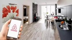 Home-sharing app Airbnb to be regulated in South Africa as Hotel Industry loses millions.